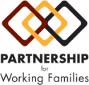 The Partnership for Working Families
